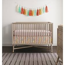 Westwood Design Jonesport Convertible Crib by Fascinating Dwell Studio Crib 8 Dwellstudio Crib Bedding Target