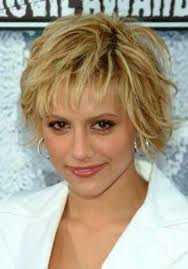 short hairstyles with glasses and bangs thick short curly hairstyles with bangs and glasses short shaggy