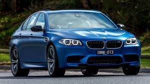 M5 2015 Bmw M5 Pure Edition 2015 Au Wallpapers And Hd Images Car Pixel