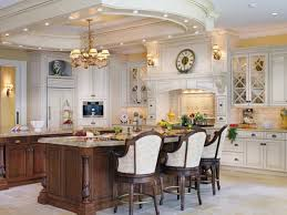 luxury kitchen designs photo gallery small luxury kitchen design italian luxury kitchen designs luxury