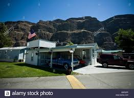 Washington travelers images Crescent bar resort on columbia river in eastern washington is a jpg