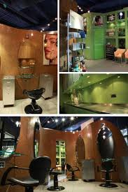308 best the ultimate hair salon salon decor u0026 other ideas images
