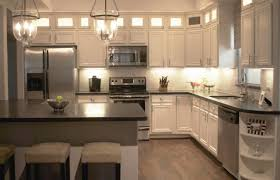 lighting striking kitchen island pendant lighting nz engrossing full size of lighting striking kitchen island pendant lighting nz engrossing pendant lighting over kitchen
