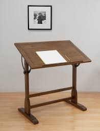 Drafting Table And Desk Architectural Drafting Table Into The Glass Antique Drafting
