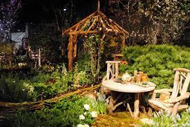 Backyard Vineyard Design by Your First Look At The 2016 Boston Flower U0026 Garden Show