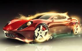 future ferrari backgrounds ferrari future car s with images high resolution of