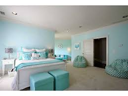 teal bedrooms stunning tween bedroom ideas room teal zebra