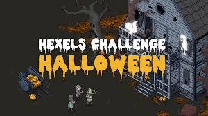 steam community group announcements marmoset hexels 3