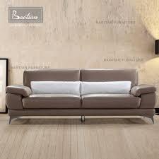 Dry Cleaning Sofa Saudi Arabia Spanish Sofa Set Sofa Dry Cleaning Machine Buy Sofa