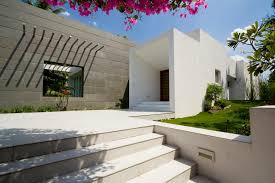 living room landscape architecture likable modern design