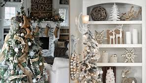 Home Design Trends 2015 Uk Top 7 Decorating Trends For Christmas 2014 Furnitureplusonline