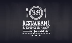 reference resume minimalistic logo animation tutorial 36 of the best restaurant logos for inspiration 99designs