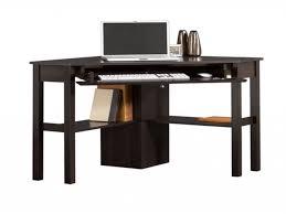 Walmart Corner Desk by Office Desks Corner Small Corner Computer Desks Ikea Walmart