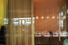 captivating private dining room seattle ideas best idea home