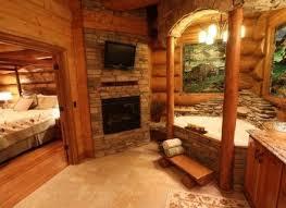 cabin bathroom ideas best 25 rustic master bathroom ideas on log