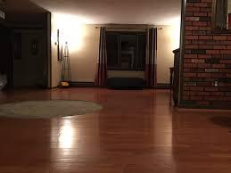 Empire Today Laminate Flooring Empire Floors Cost U2013 Meze Blog