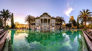 330 Best Images About Lovely Most Beautiful Places In Iran Photos Will Dazzle You Cnn Travel
