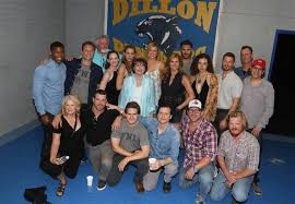 shows on netflix like friday night lights friday night lights cast members reunite 10 years after show