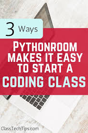 online class platform best 25 coding classes ideas on programming for kids