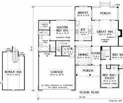 100 small home plans free 40 small house images designs