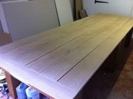 white stain on wood table capital polishers ltd furniture spraying kitchen spraying blog