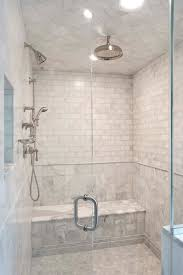 104 best bathroom walk in shower images on pinterest bathroom