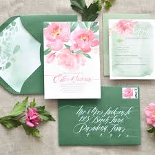 blush pink and green garden wedding inspiration bridalpulse