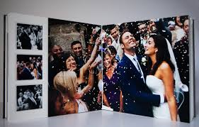 wedding photo album the importance of a wedding album rupa photography