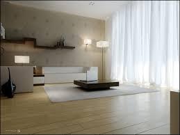 interior flooring ideas classy glass table top on wood design