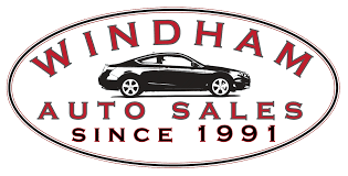 windham auto sales incorporated derry nh read consumer reviews