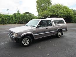 1990 mazda b2000 cab plus ute 1 reserve cash4cars cash4cars