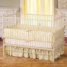 best 25 iron crib ideas on pinterest vintage crib cribs and