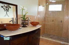 Thomasville Bathroom Cabinets - bathroom vanities jacksonville fl otbsiu com