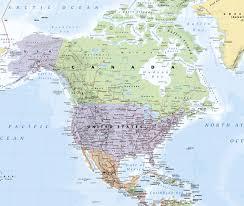Proportional World Map by Collins World Wall Laminated Map World Map Amazon Co Uk
