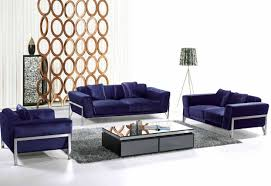 Pier One Living Room Chairs by Delightful Ideas Awe Cheap Bedroom Furniture Model Of Zestful