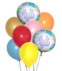 balloon delivery colorado springs new baby flower delivery flower delivery colorado springs