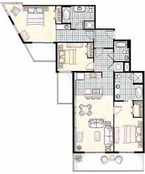 3 bedroom condos in panama city beach fl splash condos for sale panama city beach fl real estate