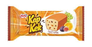 halk abc foods