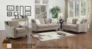 Leather Sofa Set Designs With Price In Bangalore Sofas U0026 Sectionals Hometown Furniture Ltd