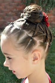 73 best kids haircuts images on pinterest kid haircuts