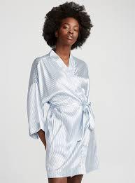 robe de chambre satin magasinez des peignoirs pour femme en ligne simons
