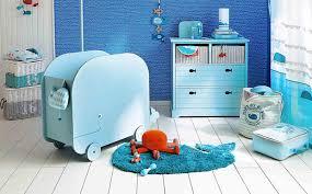 chambre bébé maison du monde best maison du monde chambre bebe garcon pictures design trends