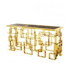console table design eichholtz spectre console table table eichholtz console tables