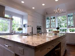 kitchen awesome used kitchen cabinets for sale owner decor