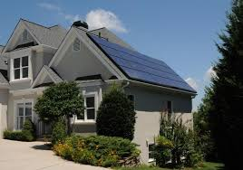 make my house are solar panels going to make my house ugly energis