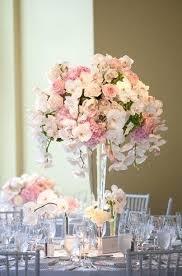 wedding flowers arrangements ideas flower centerpieces for wedding reception fijc info