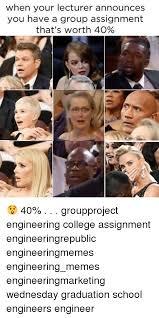 Engineers Memes - 25 best memes about engineering memes engineering memes