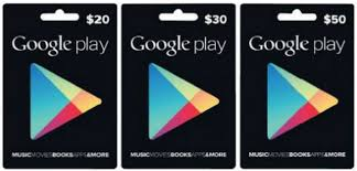 play gift card sale play gift cards are 10 at woolworths this week ausdroid