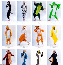 costume cheap animal onesies for costume ideas