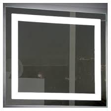 Square Vanity Mirror 60 Inch Vanity Mirror Wayfair